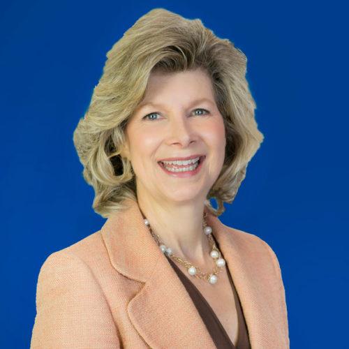 Diane Nelms