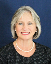 Lynne H. Rabil