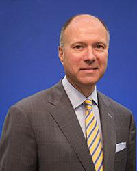 Robert C. Barclay IV
