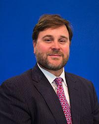 R. Scott Carr