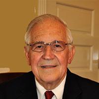 Robert C. Claud