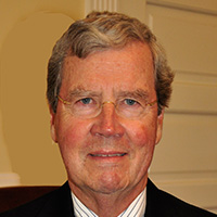 Richard F. Barry III