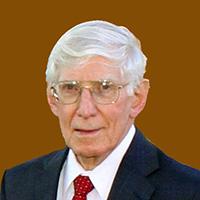 J. Samuel Glasscock
